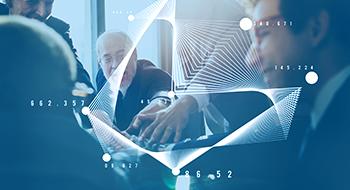 Price & Operational Analytics - Case Study Brief